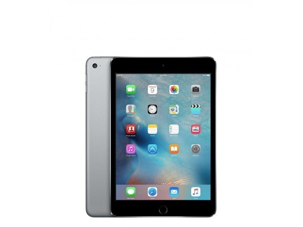 iPad Mini 2 32GB WiFi Space Gray