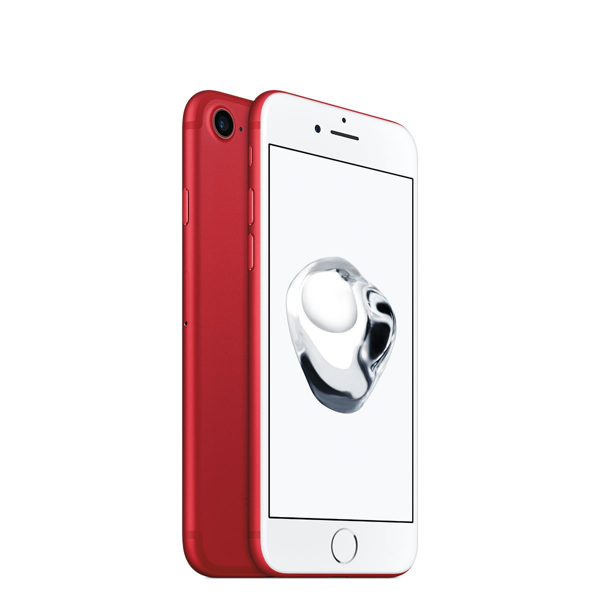 iPhone 7 256GB (PRODUCT) RED Special Edition