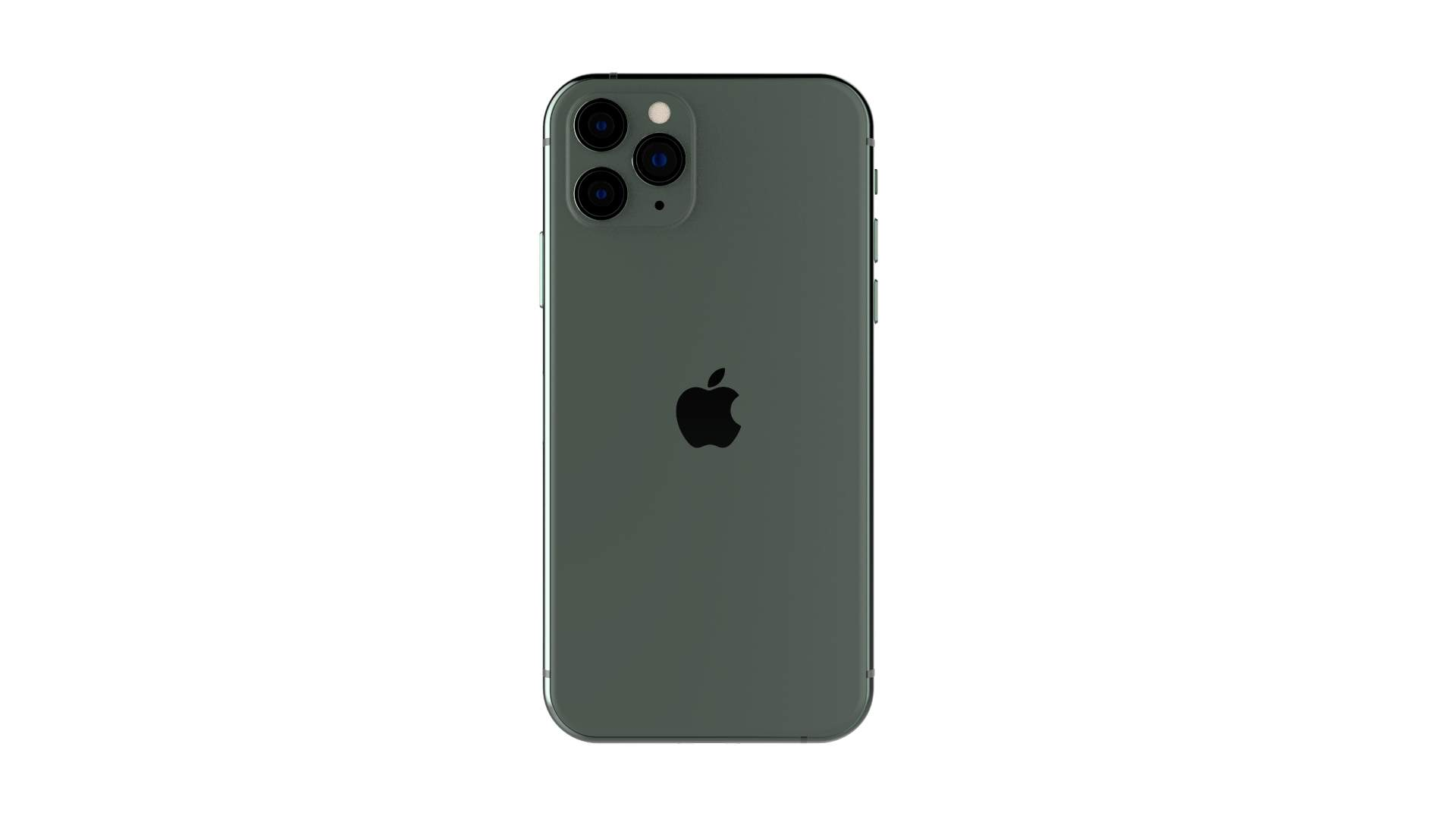 iPhone 11 PRO 64GB Green