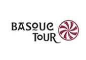 Bosque Tour
