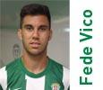 Federico Vico Villegas