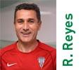 Rafael Reyes Cebri�n
