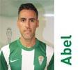 Abel G�mez Moreno