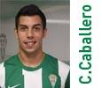 Carlos Caballero P�rez