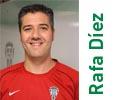 Rafa D�ez Moreno