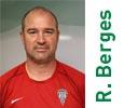 Rafael Berges Mar�n
