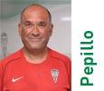 Jos� Pedrosa Pacheco