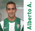 Alberto Aguilar Leiva