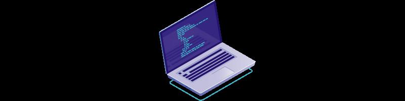 Auditoria de código fuente