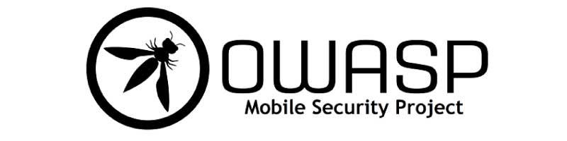 Auditoría de seguridad Web