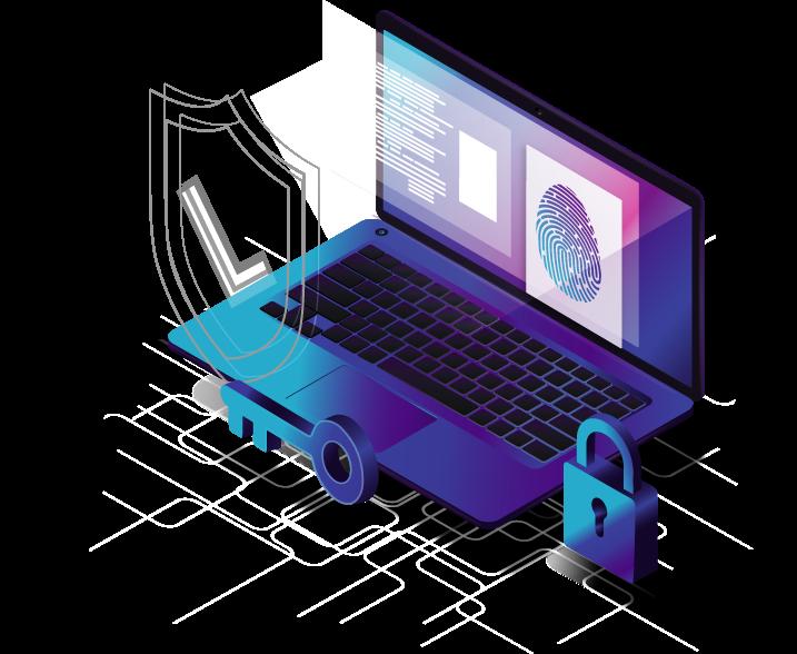 Hacking ético - Auditoría de ciberseguridad