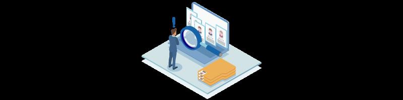Análisis forense digital
