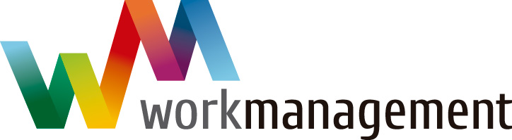 Logotipo Workmanagement