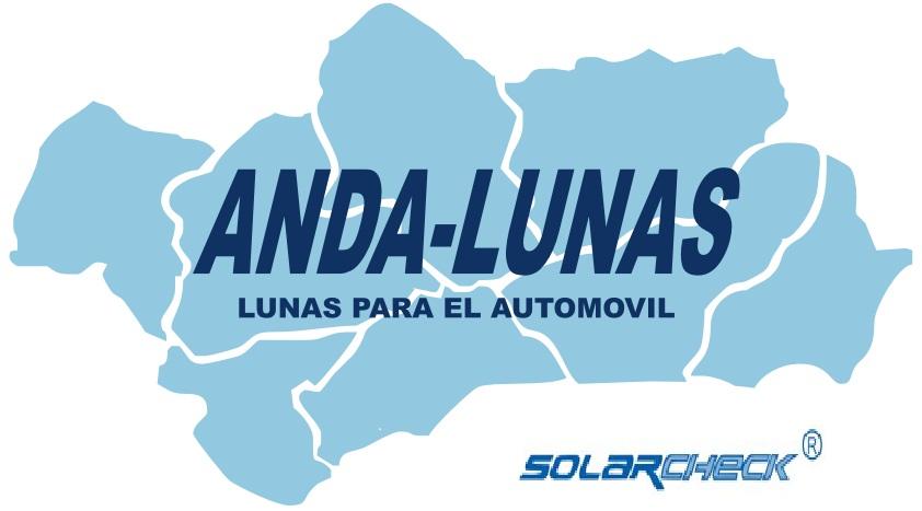 ANDALUNAS