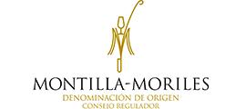 Moriles