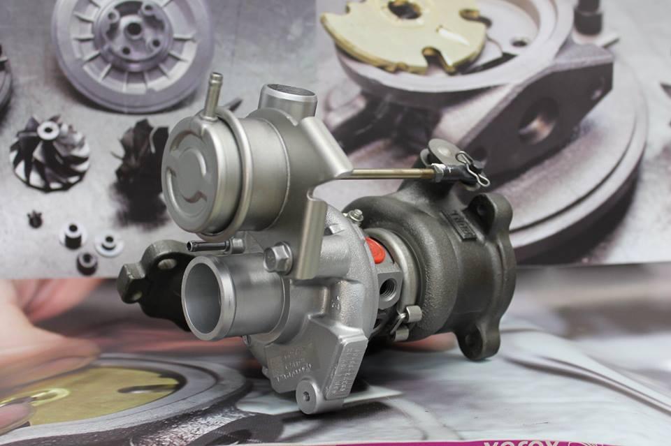 49373-05003 Renault Captur 1.2 TCe 120