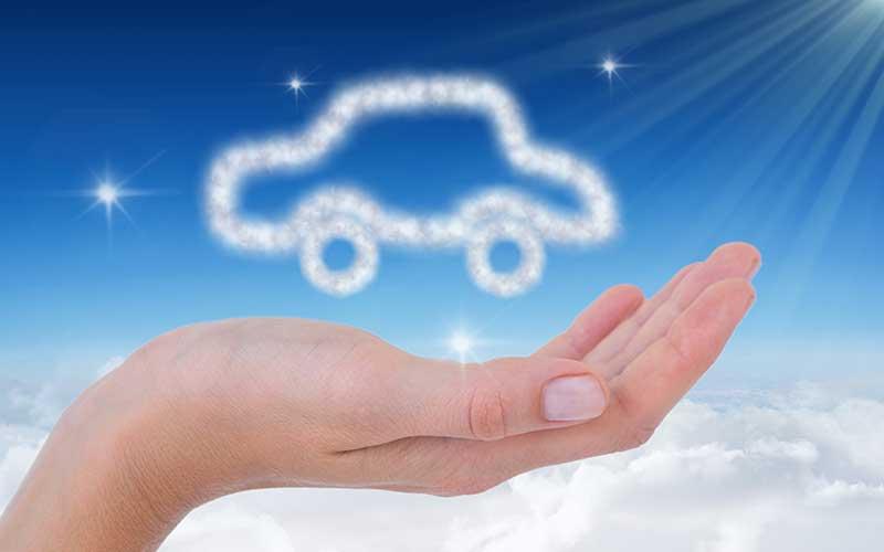 Reductores de gases contaminantes en los motores diesel