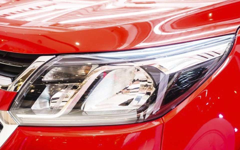 Aumentan las ventas de vehículos eléctricos