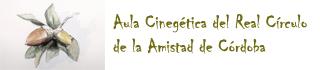 Aulacinegetica