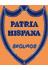 Patria Hispania