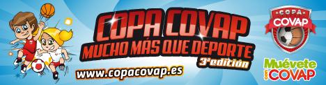 Copa Covap
