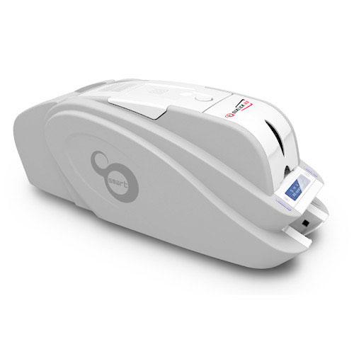 IMPRESORA QUALICA-RD DOBLE CARA USB