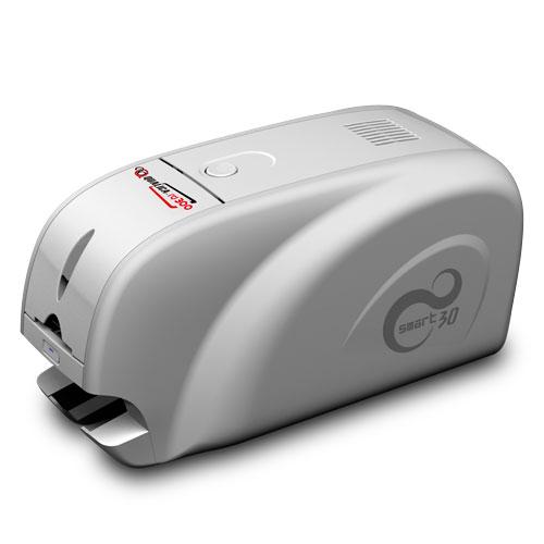 IMPRESORA QUALICA-RD300 BASIC USB