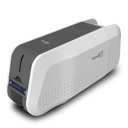 IMPRESORA QUALICA-RDN DOBLE CARA USB