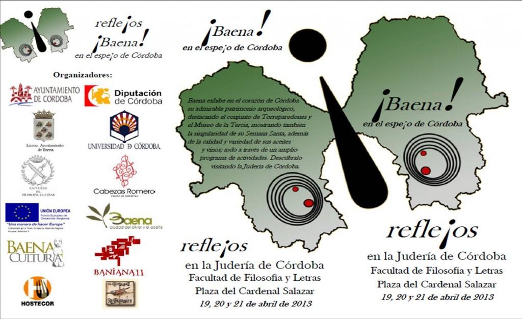Baena-Reflejos-1024x626.jpg
