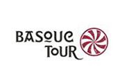Bosque Tour